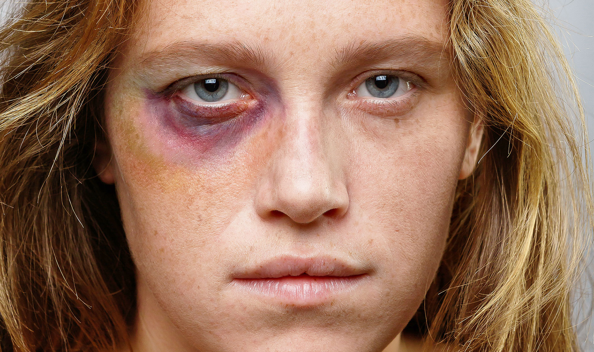 10 молодых российских художников о пандемии