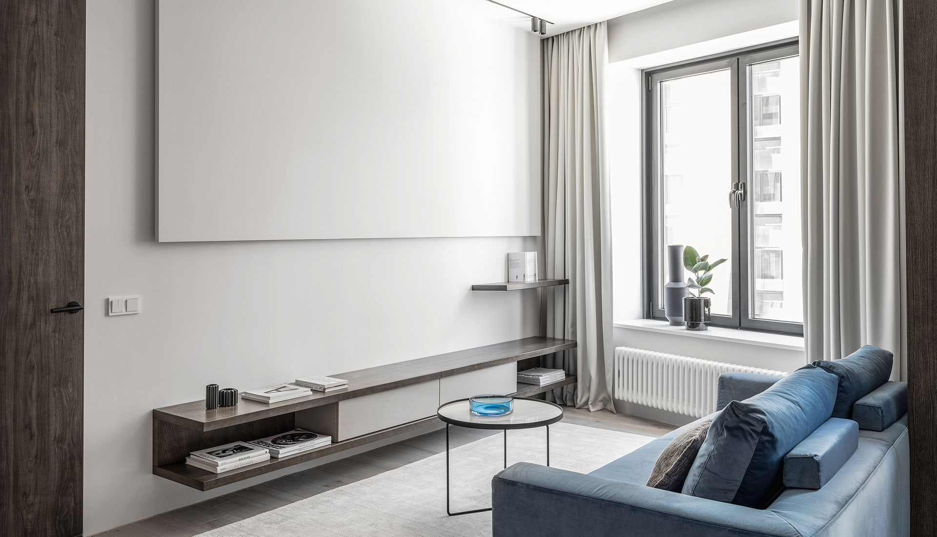 Артем Бабаянц: квартира 60 кв. метров  для сдачи в аренду