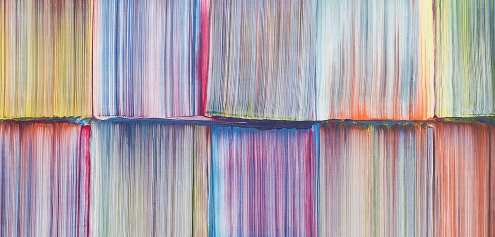 Art Basel 2018: про деньги, цены и искусство
