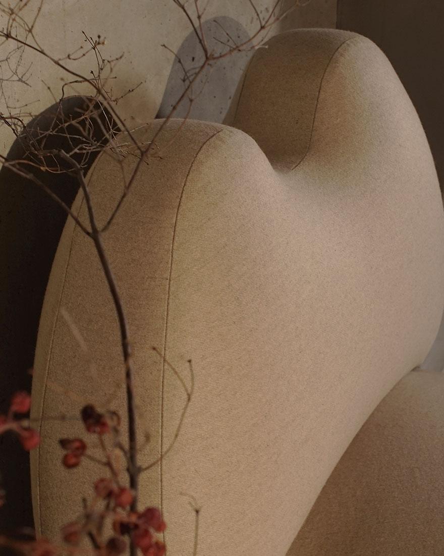 Виктория Якуша мебель фото