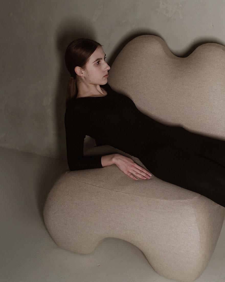 Виктория Якуша дизайн фото