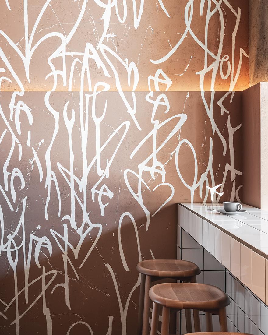 Красивые рестораны в Москве фото