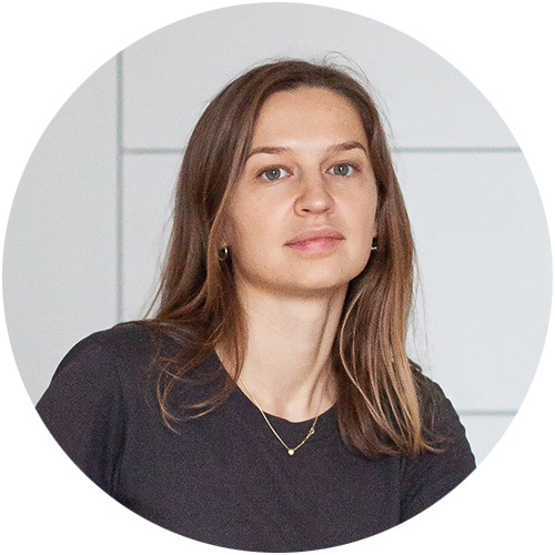 Наталия Курлыгина фото