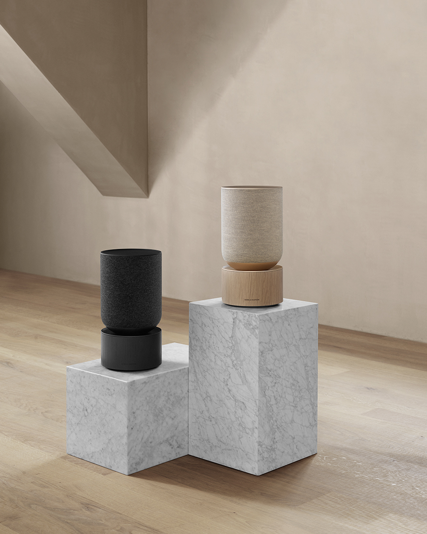 Бенджамин бетон бетон центр