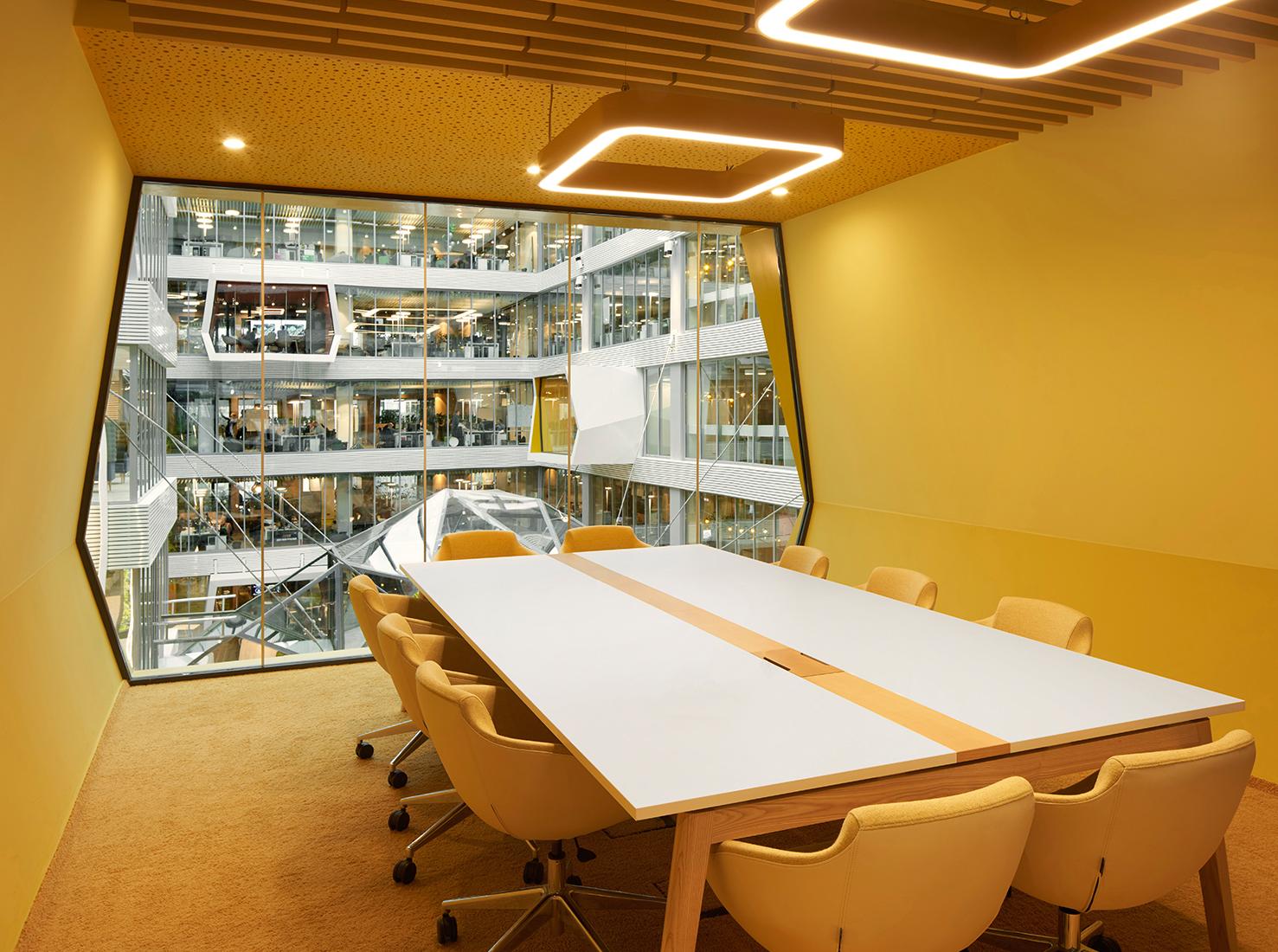Новая штаб-квартира Сбербанка фото