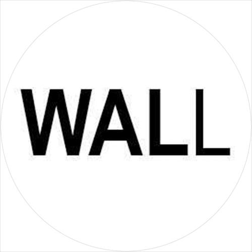 Архитектурное бюро wall лого