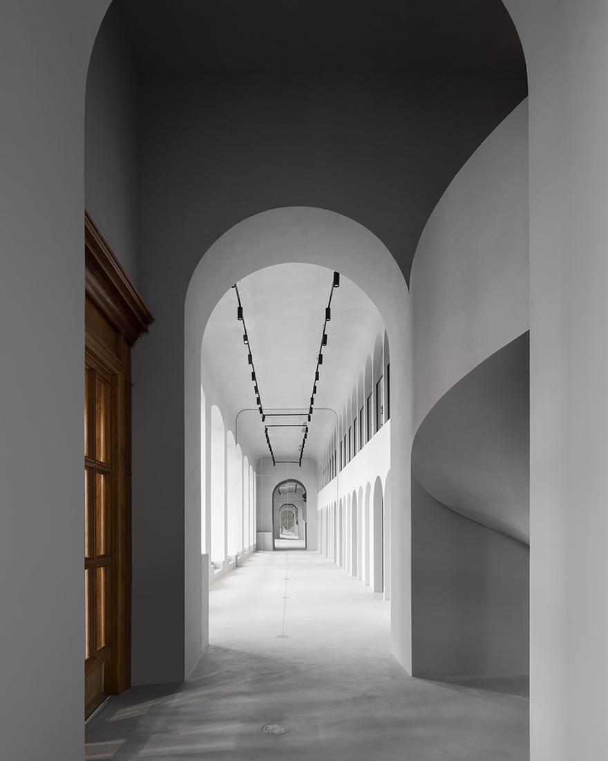 Бюро Wall проекты фото