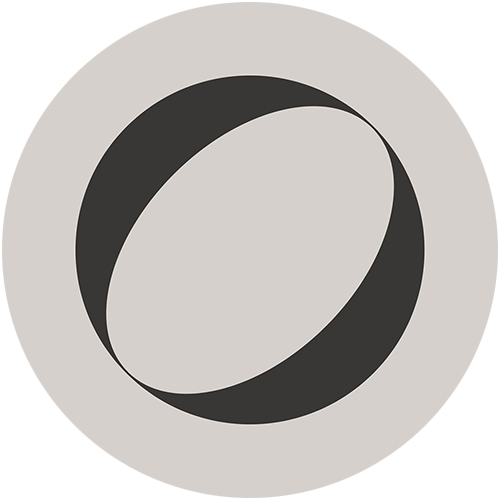 Bogdanova Bureau логотип фото