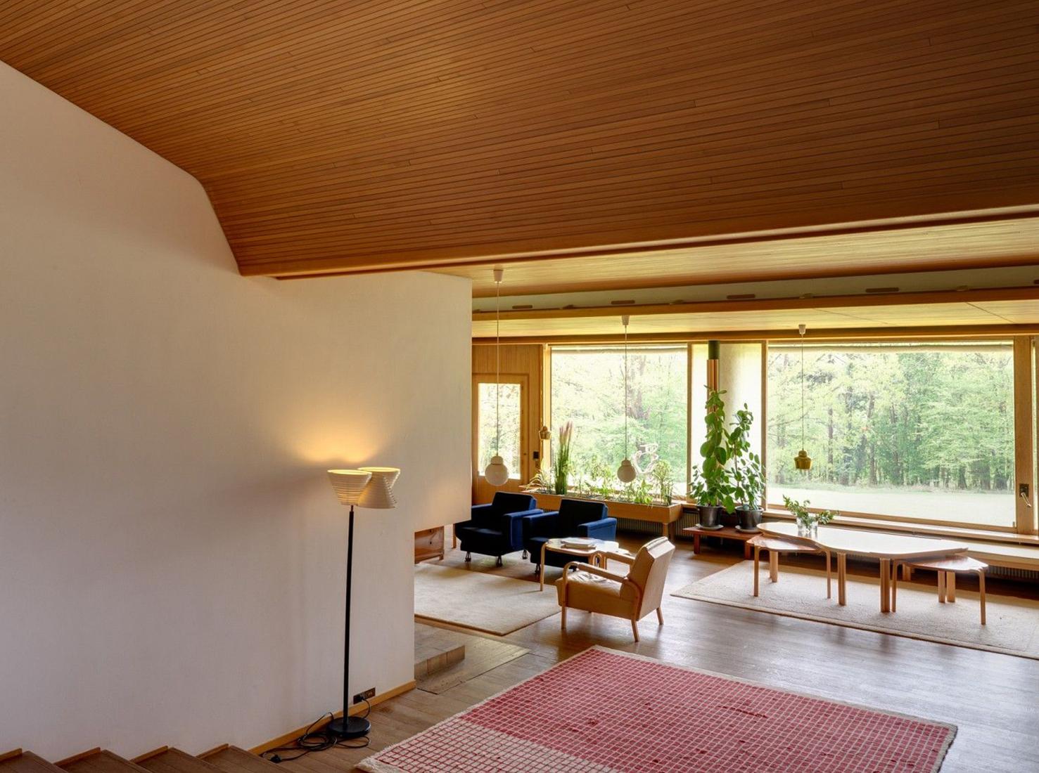 Самые красивые дома мира фото