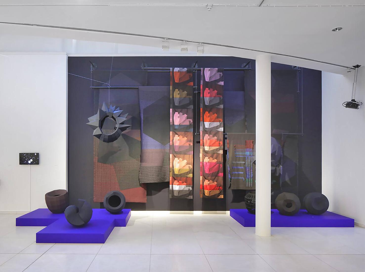 Музей дизайн фото
