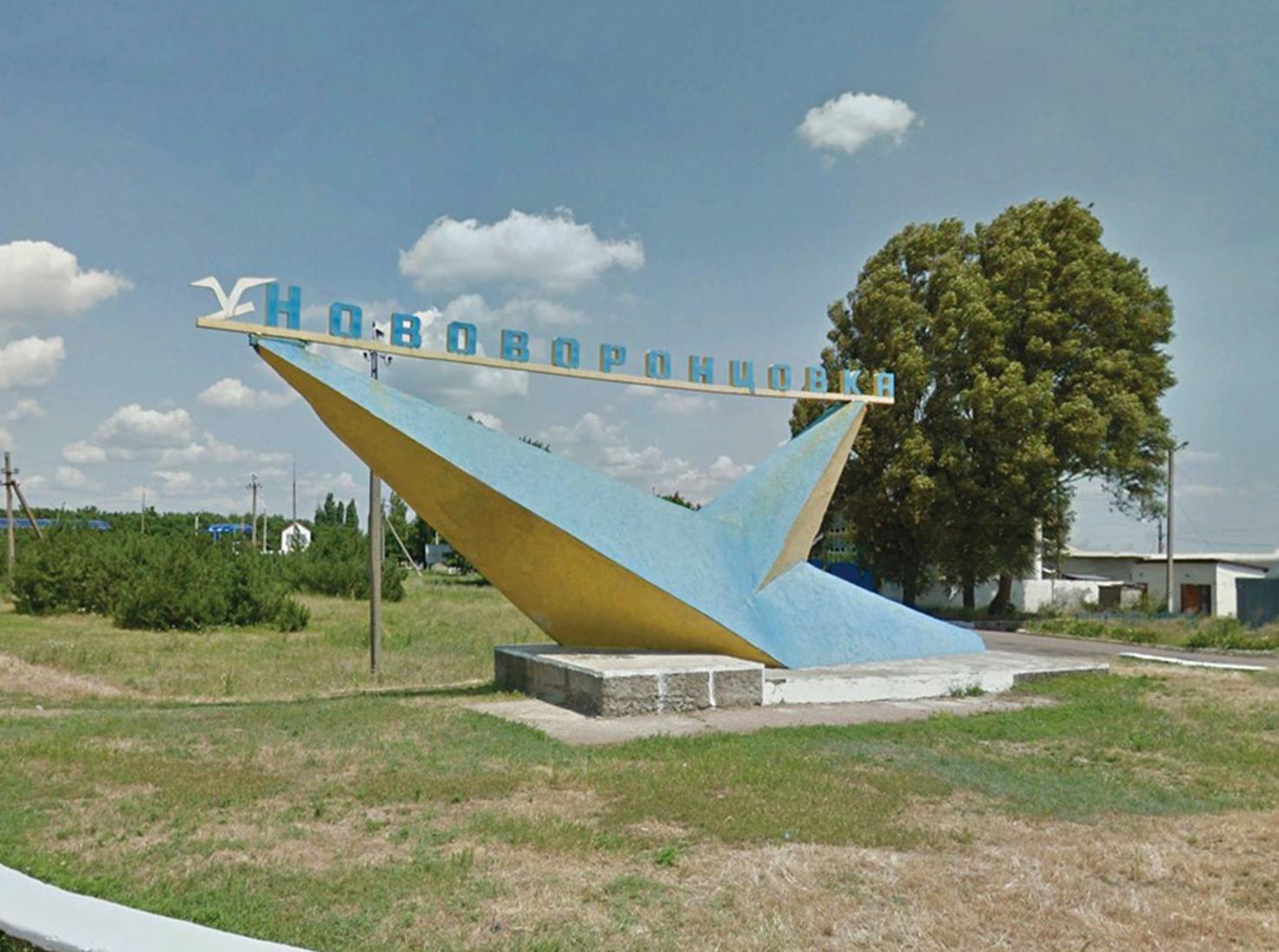 Советская архитектура фото