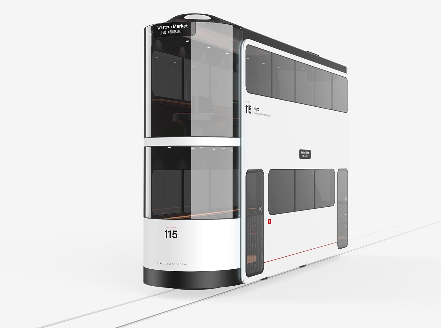 новые трамваи фото