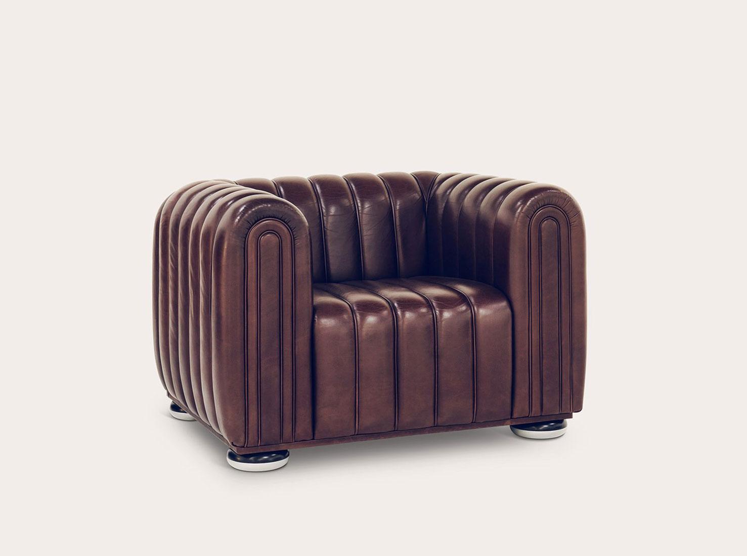 Йозеф Хоффманн мебель фото