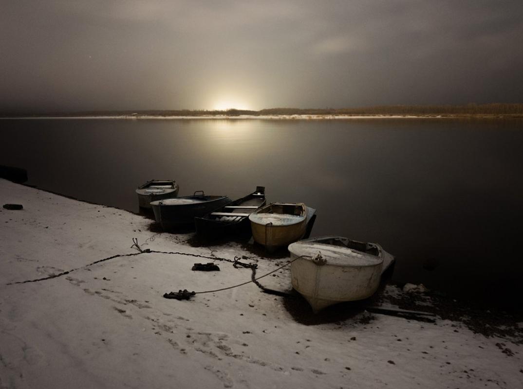 Эмиль Гатауллин фото