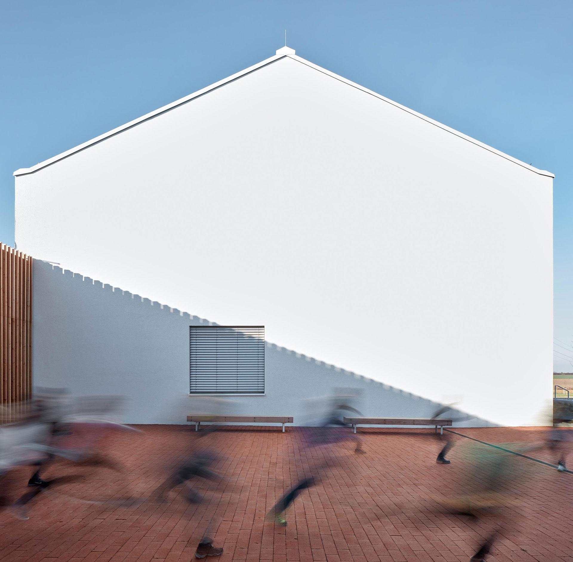 Дизайн школы фото