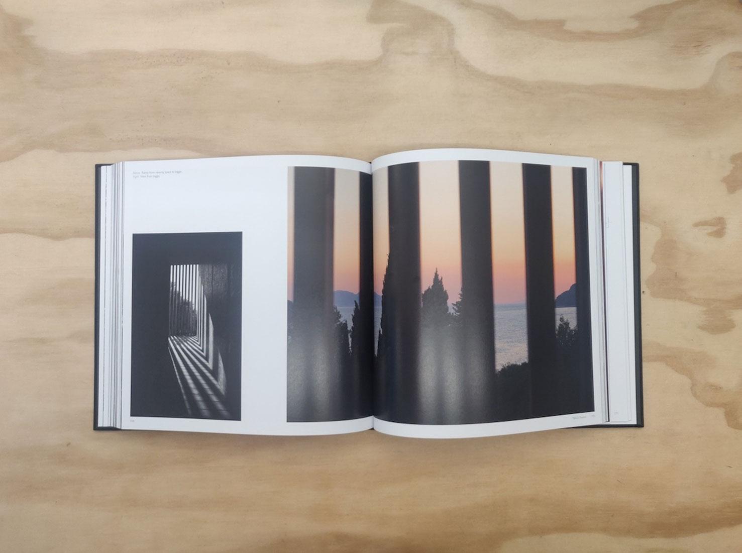 Книги по архитектуре фото