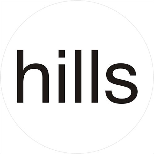 Hills Design Studio логотип фото