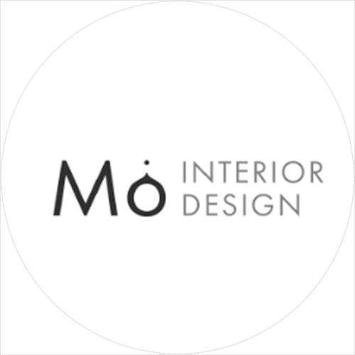Moloko interior логотип фото
