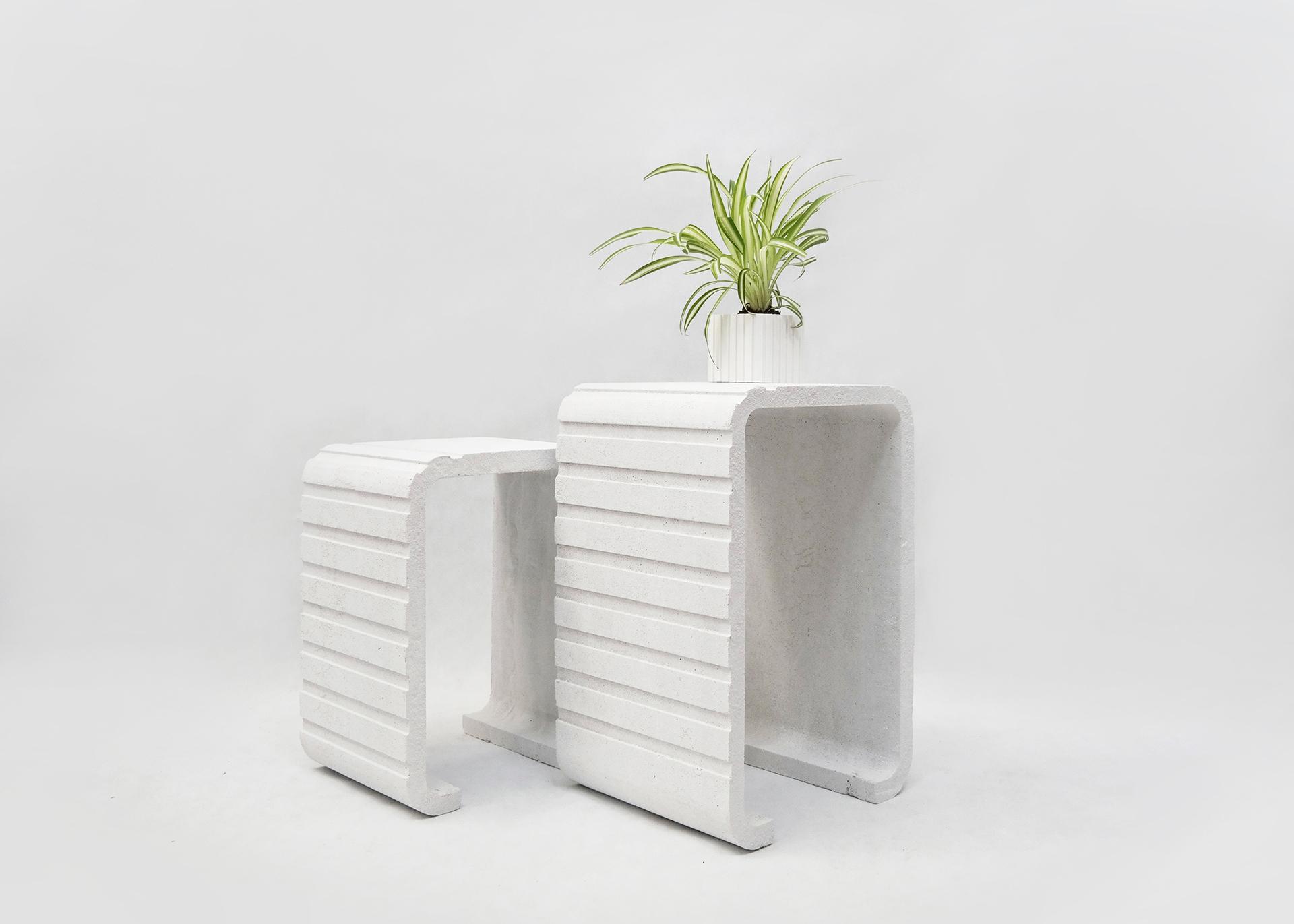 Александра Пикунова мебель фото
