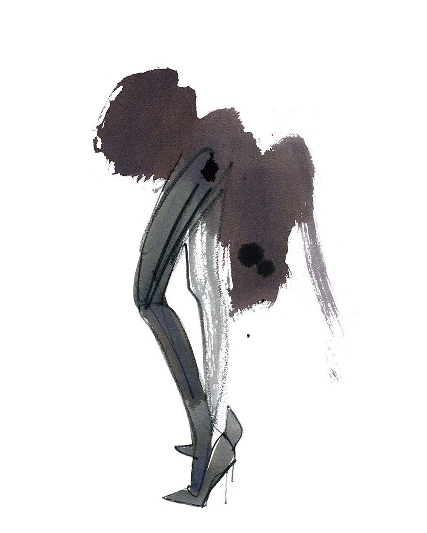 Иллюстрация фото