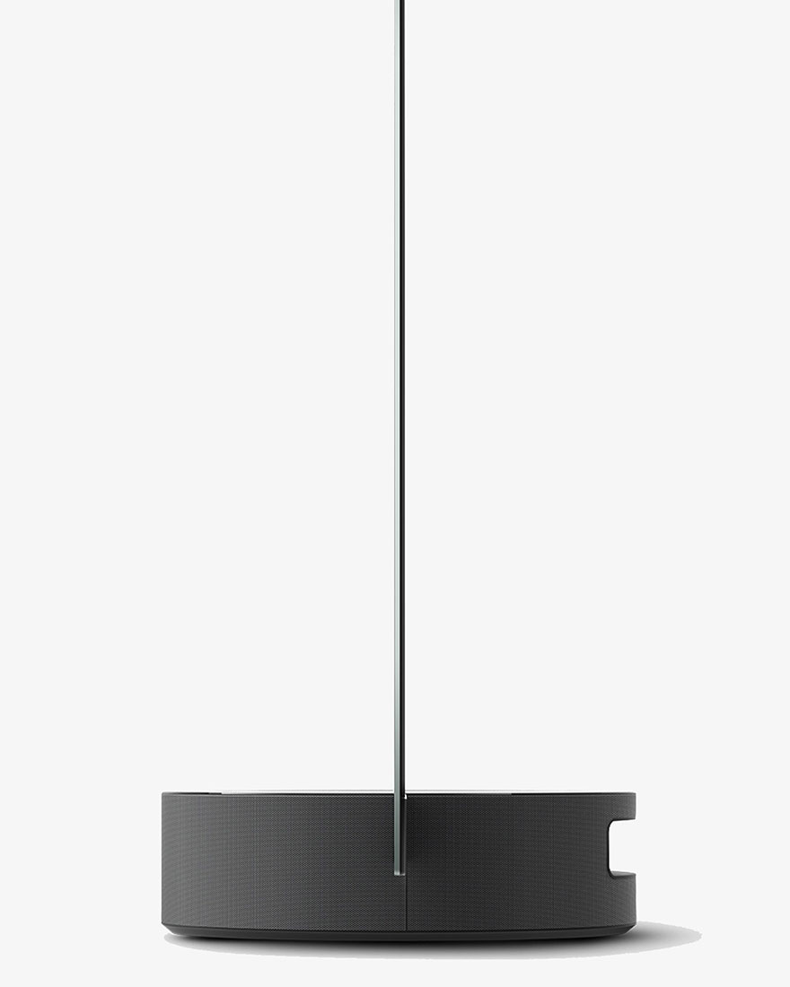 телевизор Xiaomi фото