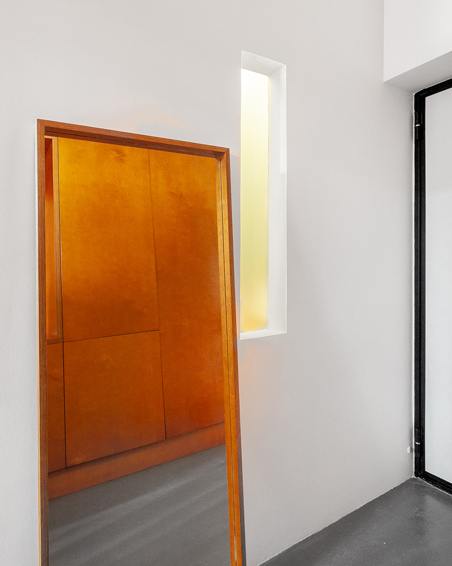 дизайн маленьких квартир фото