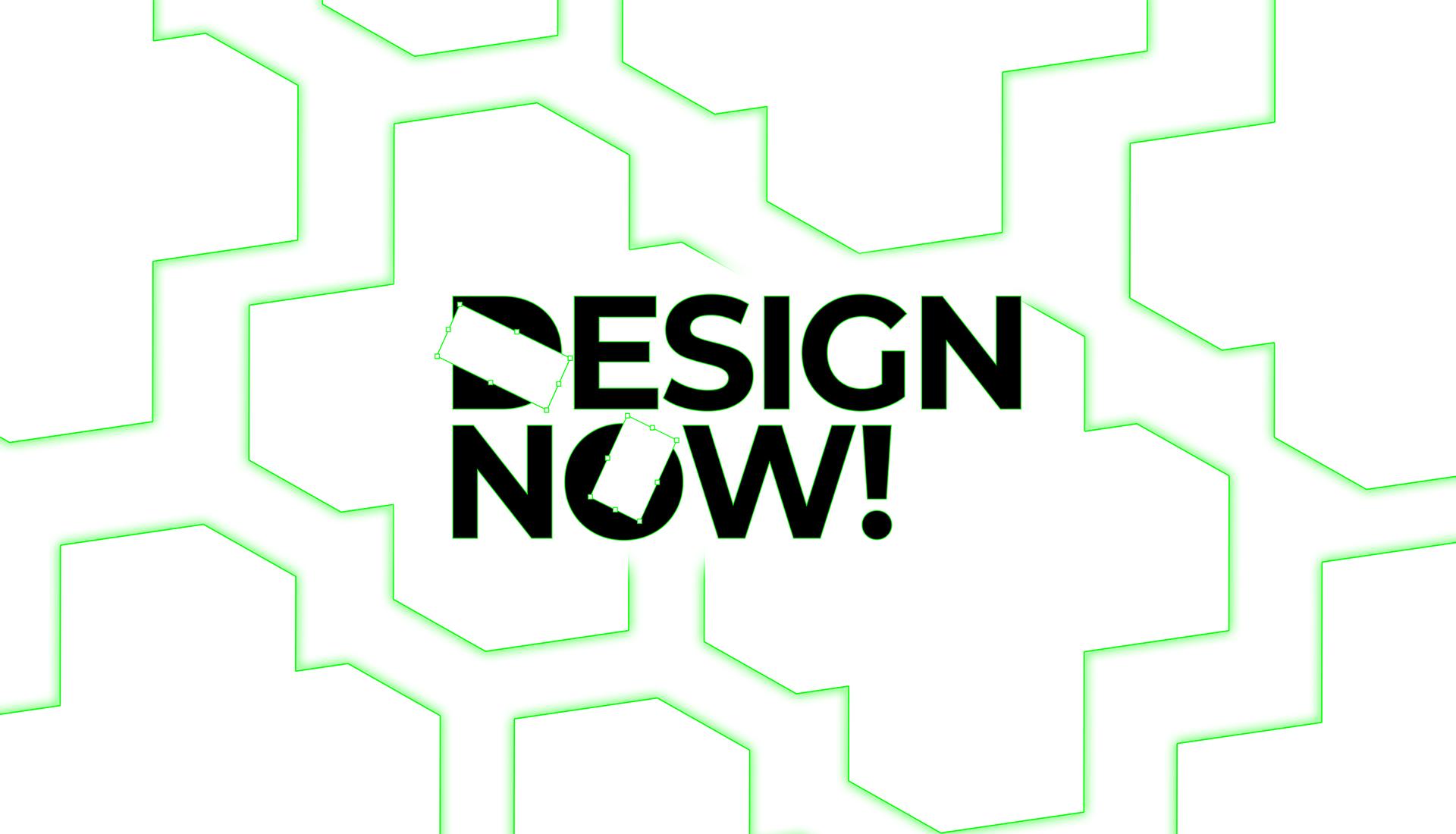 DESIGN NOW! фото