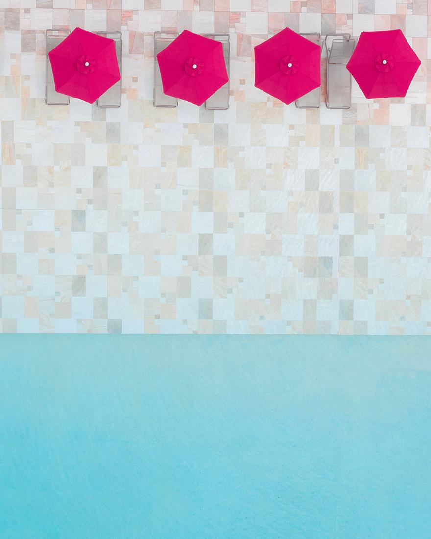 Фотографии бассейнов фото