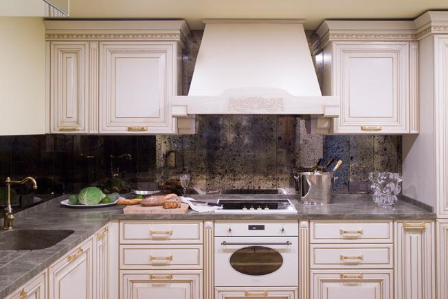 какой фартук выбрать для кухни фото