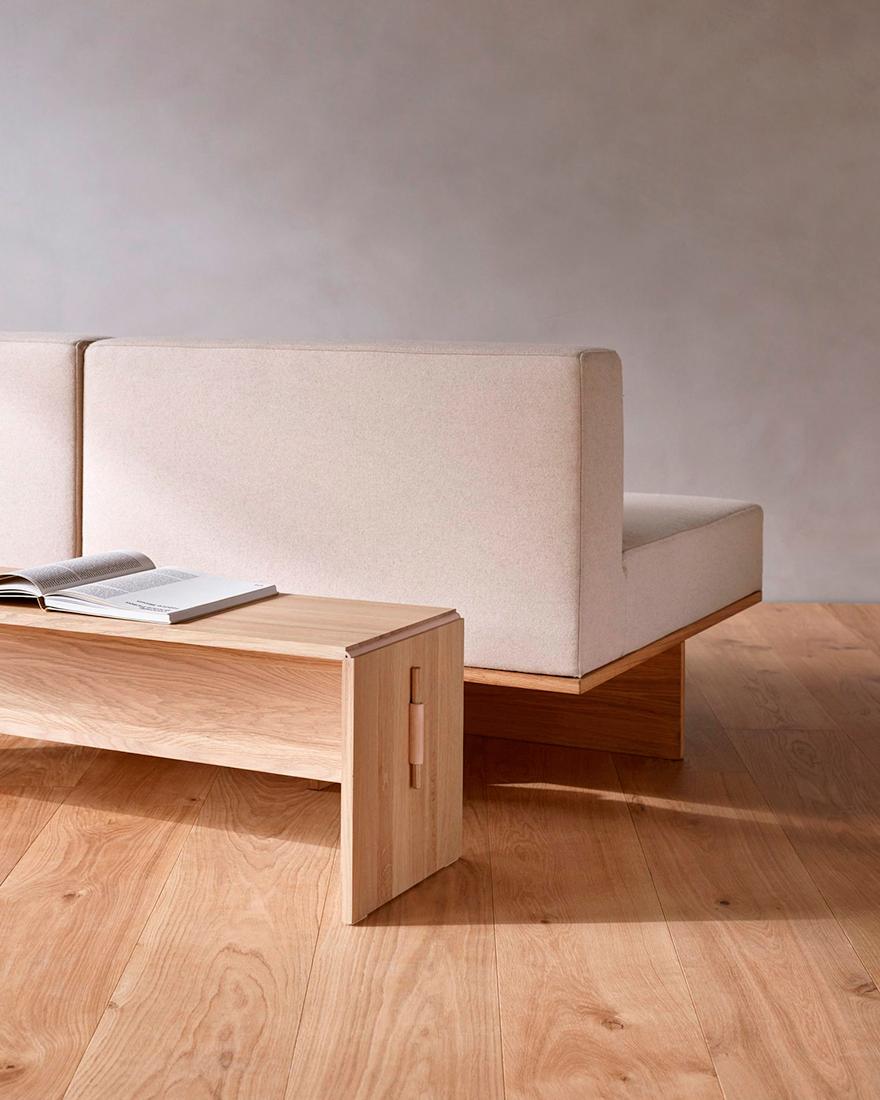 Сесилия Манц мебель фото