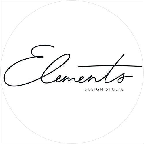 Elements Studio логотип фото