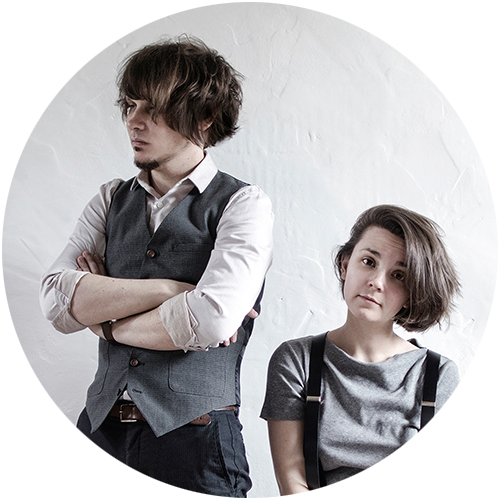 Александр Малинин и Анастасия Шевелева фото
