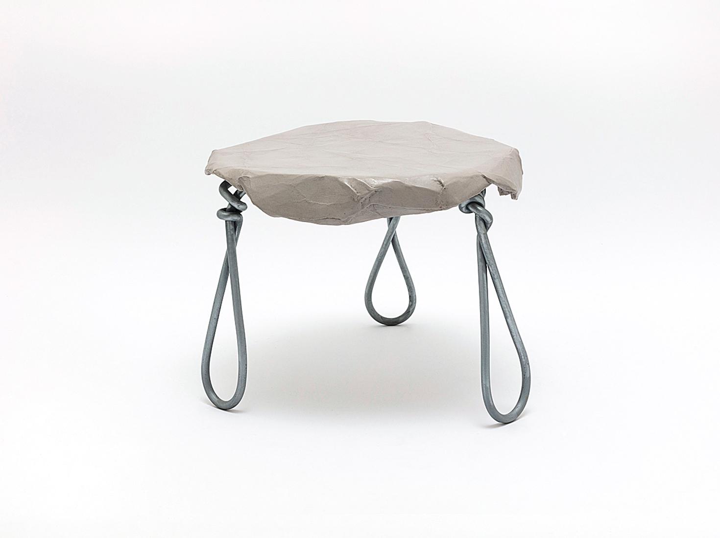 Фэй Тугуд мебель фото
