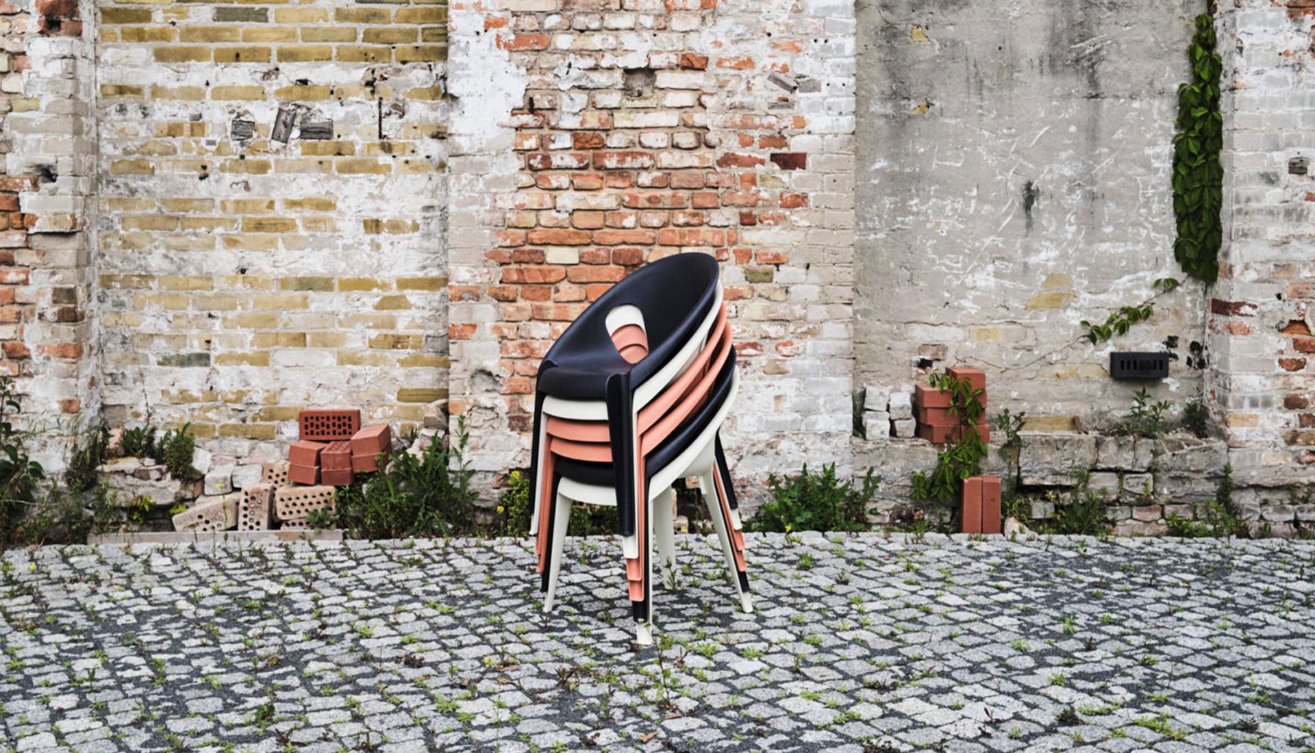 Константин Грчич мебель фото