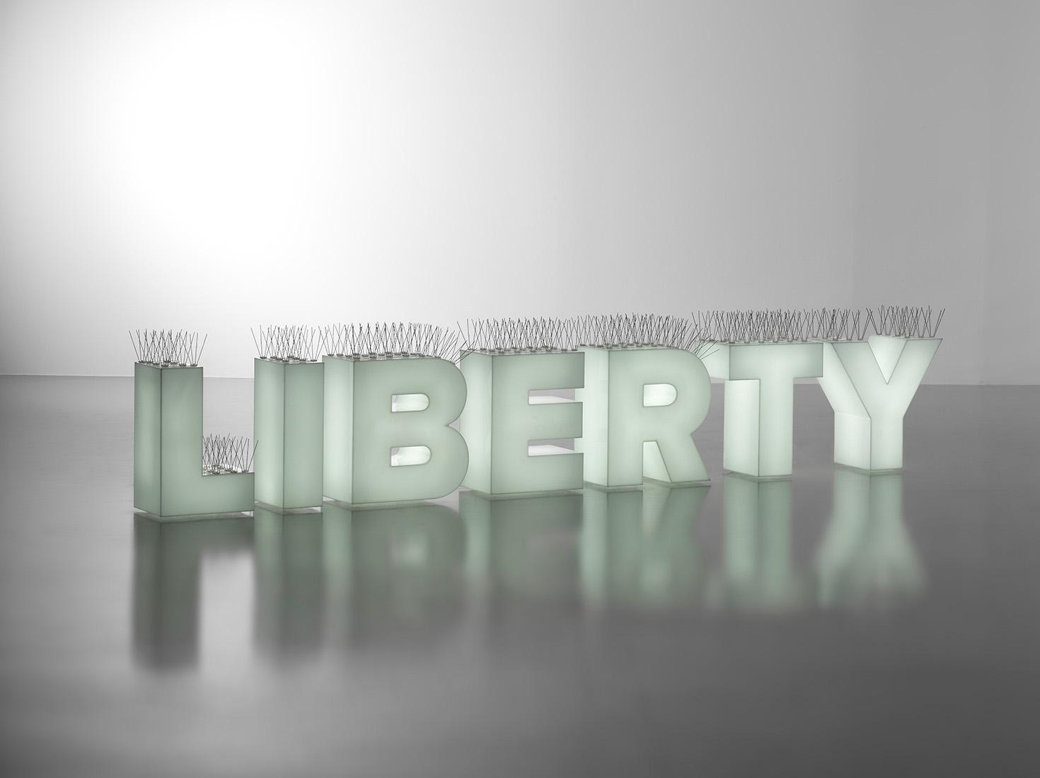 Выставка «Многообразие / Единство» фото