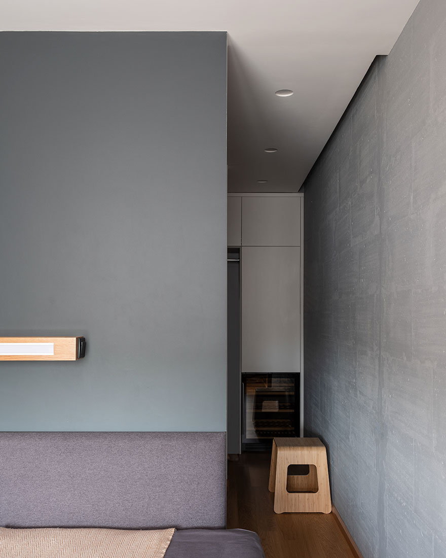 Дизайн квартиры 40 кв метров фото
