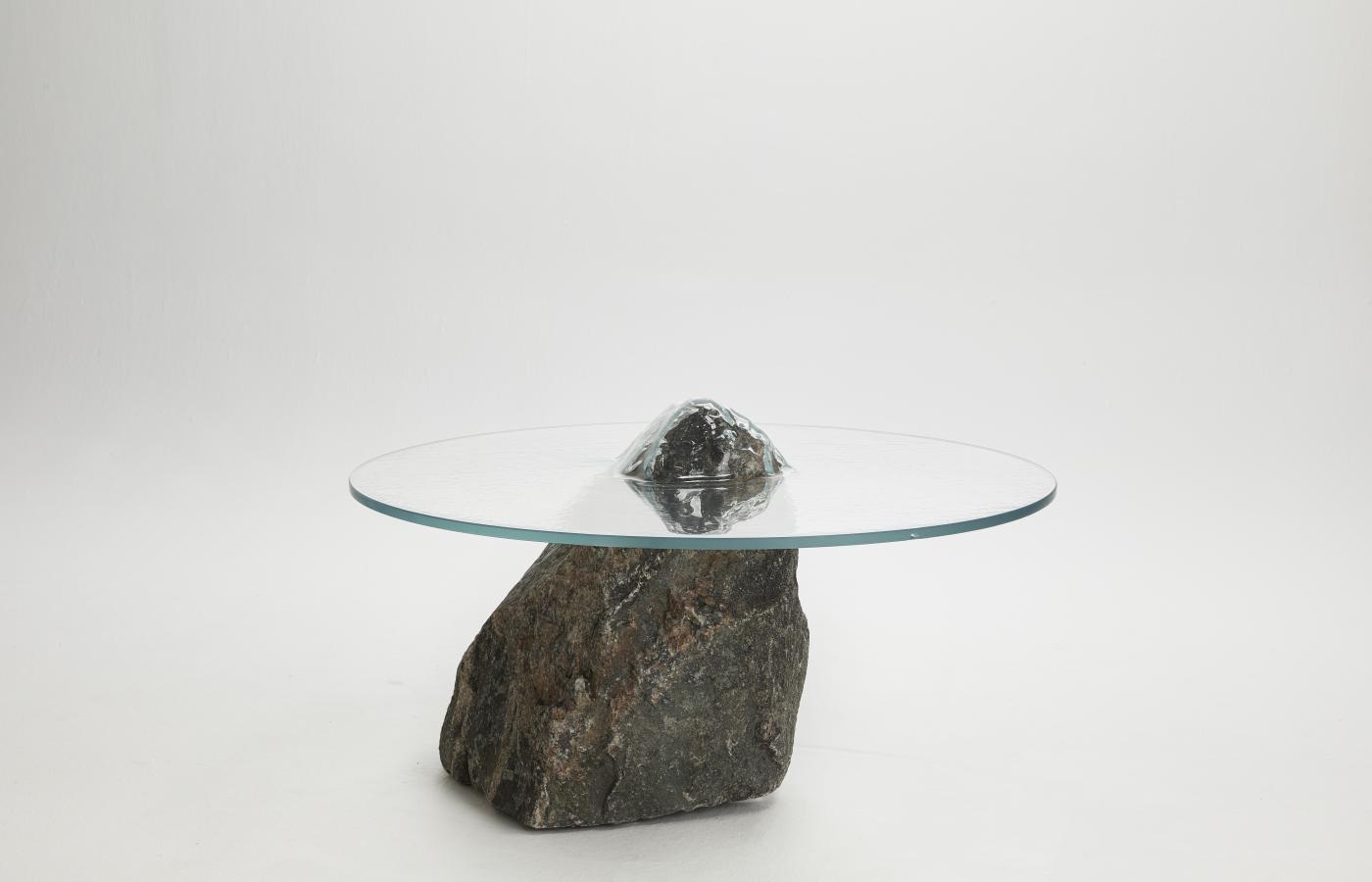 Пол Кокседж мебель фото