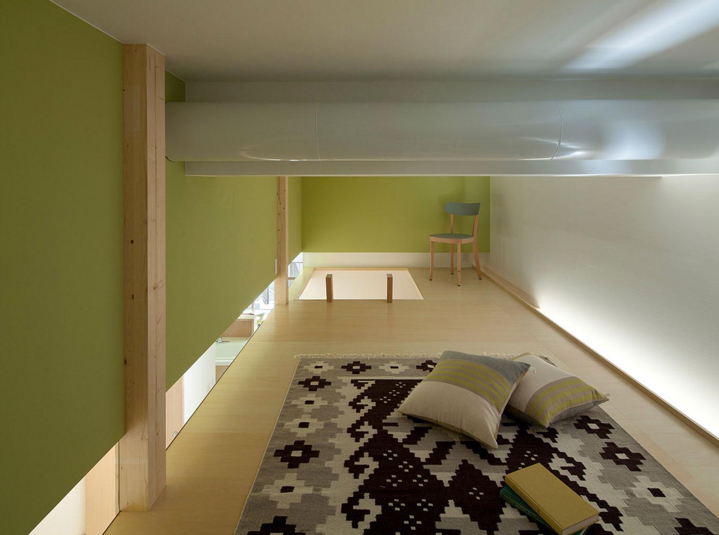 Дизайн квартиры 60 квадратных метров фото