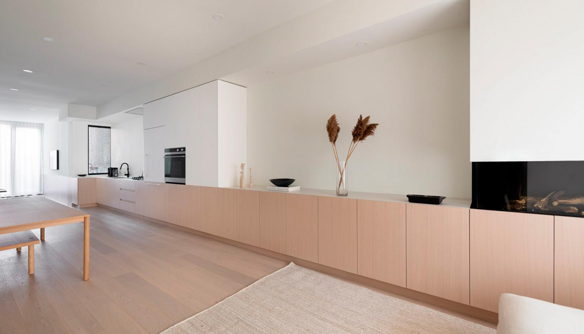 Дизайн дома фото