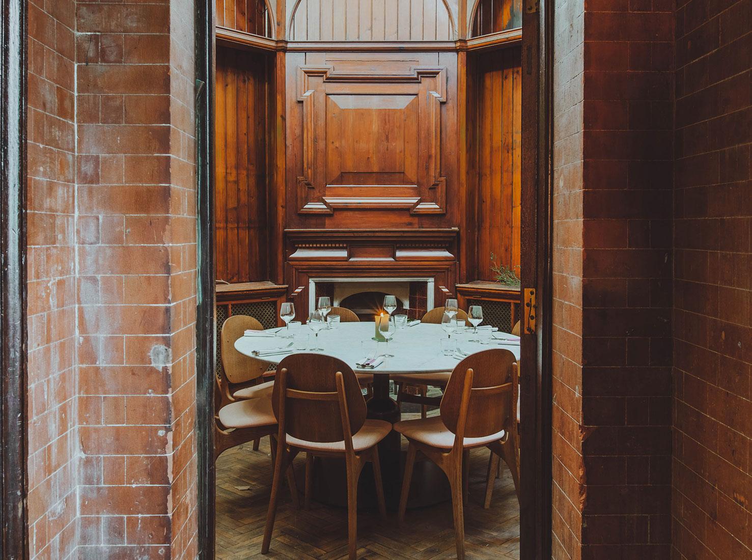 Отели в Лондоне фото