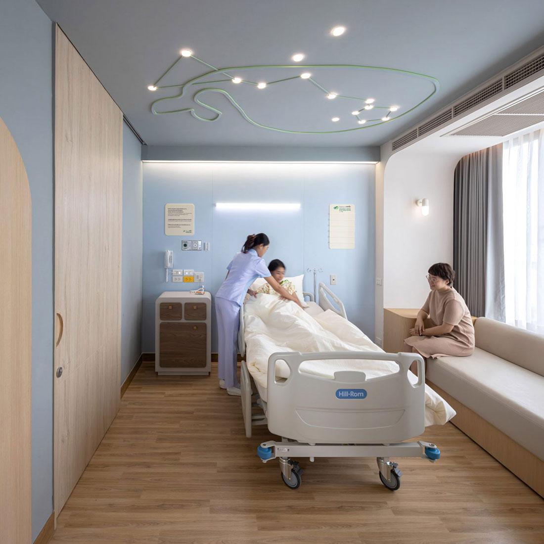 Медицинский центр фото