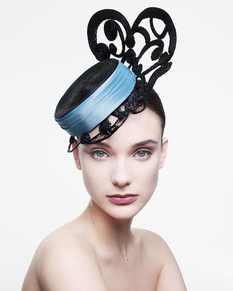 Dior фото