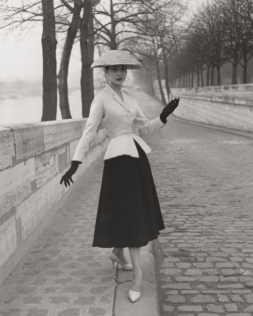 Книга Dior Hats фото