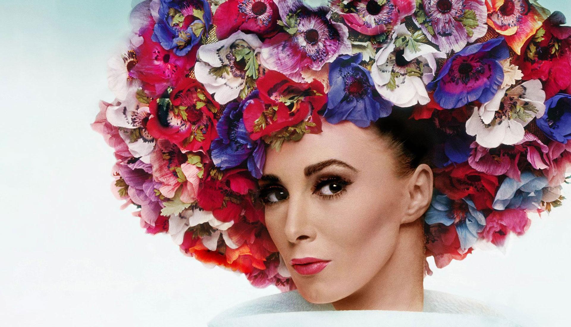 Dior Hats фото