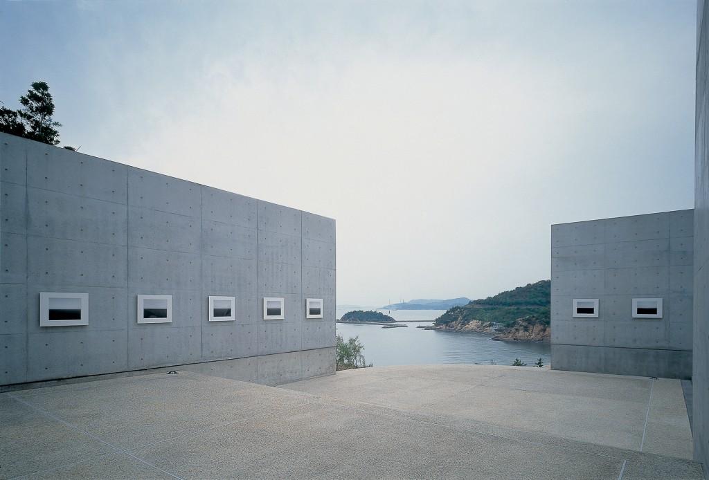Лучшие музеи современного искусства фото