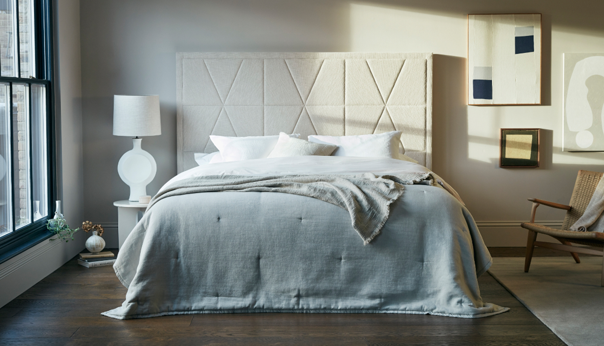 Виспринг кровати фото