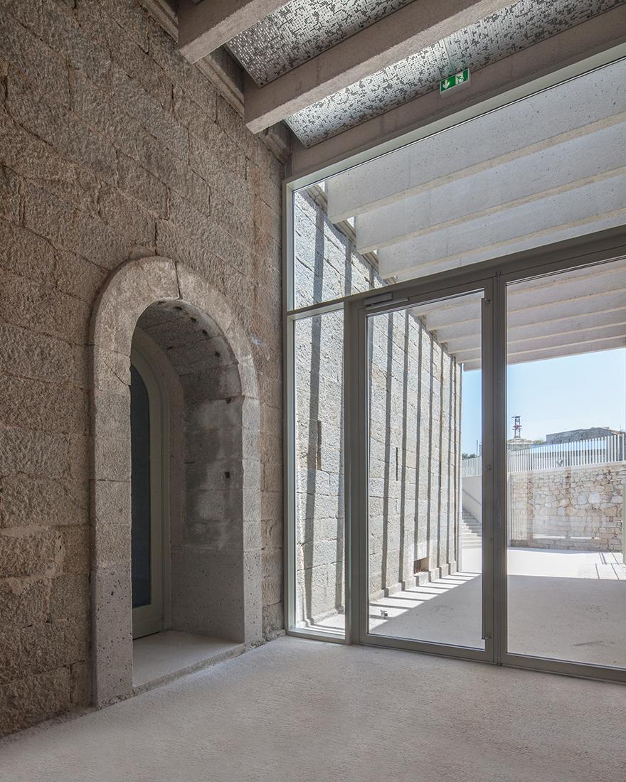 Архитектурное наследие Франции фото