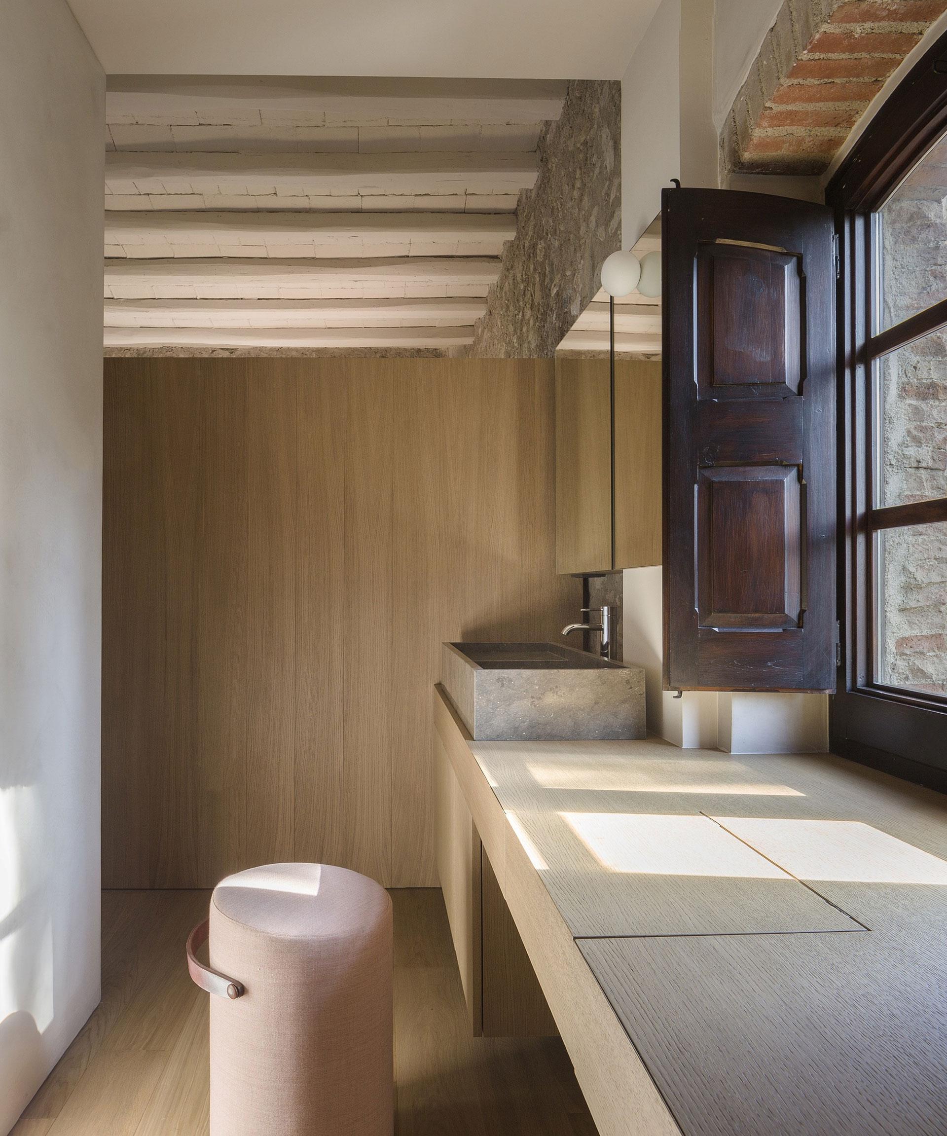 Дом в Испании фото