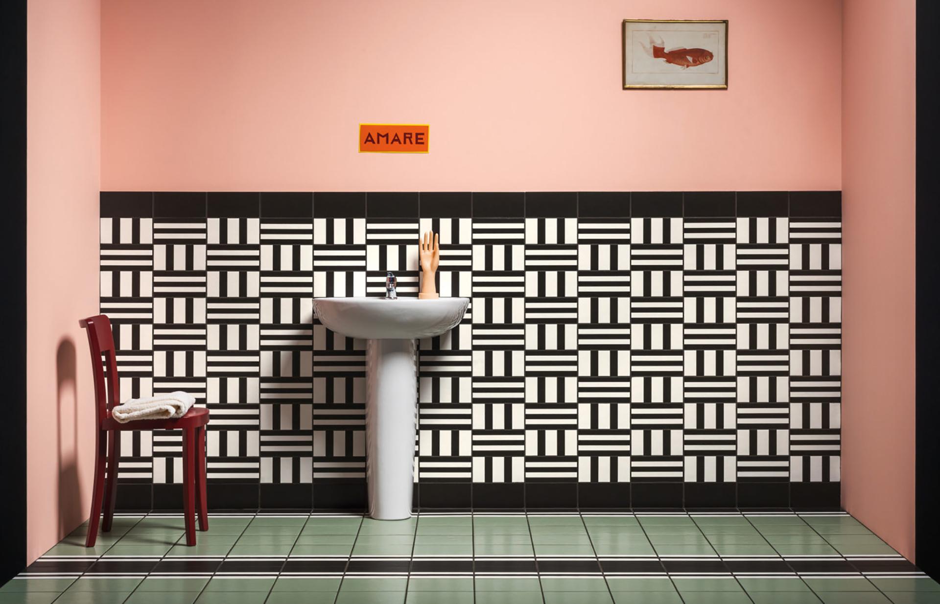 Натали дю Паскье работы фото