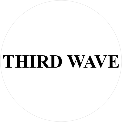 Third Wave Architects логотип фото